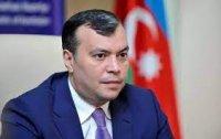 Sahil Babayev ruhi xəstənin təqaüdünü kəsib... - GİLEY