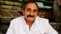 """""""Teatra qayıdıb özümüzə gəlməyimiz üçün 4-5 ay vaxt lazımdır"""" - Xalq artisti"""