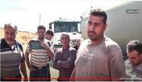 """""""Ermənistana gündəlik olaraq 60-dan çox İran maşını keçir"""" - Güneydəki soydaşlarımız BUNA NECƏ BAXIR?"""