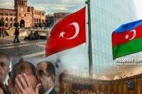 """Paşinyan """"futbol topu"""" olmaq istəmirsə, gerçək dialoqun yolu bəlli - GƏLİŞMƏ"""