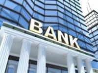 Azərbaycanın bank sektoru kiçilib: Bankların bağlanması davam edə bilər? - NƏ BAŞ VERİR?