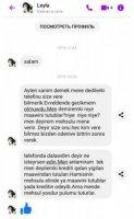 """""""Dedim etdiyim ödənişlər batsın, telefonu istəmirəm..."""" - """"Kontakt Home""""dan daha bir ŞİKAYƏT"""
