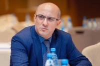 Tanınmış iqtisadçı və bankir Dövlət Agentliyinə təyinat alıb - FOTO