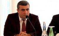 Jurnalist Elnur Əşrəfoğlunun son durumu açıqlanıb
