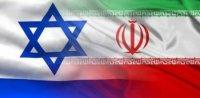 İranın Azərbaycana qarşı İKİÜZLÜ SİYASƏTİ - NƏ ETMƏLİ?