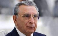 """Ramiz Mehdiyevin işçisindən """"imam"""" açıqlaması: - """"Hər başdanxaraba cavab vermirik"""""""