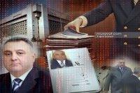 """Eldar Mahmudovun """"Koza Nostra""""sındakı """"baş briqadir""""in məhkəməsi başlayır - cinayət dosyesi"""