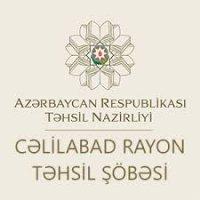 Cəlilabadda yeni DƏRS İLİ BELƏ BAŞLADI... - NARAZILIQ!