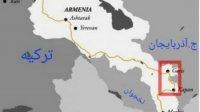 Tehran alternativ yol axtarışında - İran rəsmisi İrəvana yola düşüb