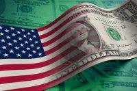 ABŞ dünyada iqtisadi üstünlüyünü itirə bilər - Bayden