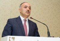 Nazir Şirzad Abdullayevə yeni vəzifə verdi - Onu isə direktor təyin etdi