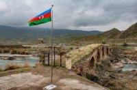 İran-Azərbaycan gərginliyi: hərbi qarşıdurma olacaqmı? - TƏHLİL