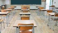 5 yaşından təhsil niyə birmənalı qarşılanmır? - GƏLİŞMƏ