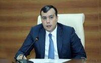 Sahil Babayev bu dəfə keçmiş prokurorların pulunu kəsir - NAZİRƏ QARŞI İTTİHAM