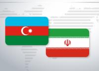 İrandan səfirimizi geri çağıra bilərik - HƏQİQƏTƏN DƏ...