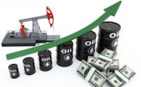 Azərbaycan nefti 1 %-dən çox bahalaşıb