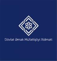 İsmayıllıda Dövlət əmək müfəttişliyinin rəisi haqq alır... - İTTİHAM