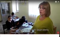 """""""Azadlıq"""" radiosunun Laçın yalanı... – Rusiya MN-kindən çox da fərqlənmir..."""