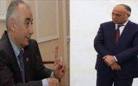 """Mehralıyev-Mirzəyev """"cütlüyü""""nün dövlətdən oğruladığı milyonlar haqda şok sənədlər - İLGİNC"""