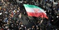 """Molla rejiminin """"""""SİONİZM"""" KAMUFULYAJI"""": - İran niyə """"yel dəyirmanı"""" ilə vuruşur?"""