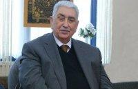 Xalq artisti Arif Babayevin vəziyyəti yaxşılaşıb