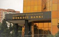 Azərbaycan Mərkəzi Bankında yeni təyinat olub - ƏMR