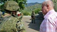 Qriqoryan İranı aldadır: əks halda rus ordusu girəcək - TƏHLİL