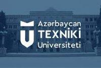 Texniki Universitetin REKTOR BƏLASI... - Bəxti gətirmir ki, gətirmir...
