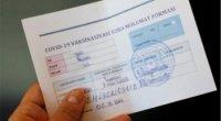 Pasport varsa, dərs də var: - Neçə tələbə universitetlərə buraxılmır?