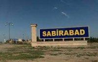 Sabirabadda məmurlar arasında ÇƏKİŞMƏ... - İLGİNC İDDİALAR...