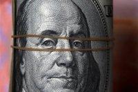 Azərbaycandakı banklar dollar qəbulunu dayandırıb - NİYƏ?