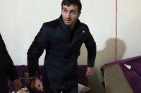 Hamilə arvadını 18 bıçaq zərbəsi ilə öldürdü, həbs cəzası verilmədi - MƏHKƏMƏ
