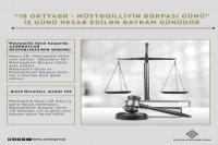 28 may qeyri-iş günü, 18 oktyabr isə iş günü olan bayram sayılacaq - Dövlət Xidməti