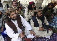 Taliban Türkiyədən nə istəyir? – Detallar ÜZƏ ÇIXDI
