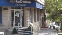 Bakıda banklar əhalidən dollar almır?: Saxta pullar filiallara da gedib çıxıb? - NƏ BAŞ VERİR?