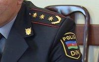 Polis polkovniki özünü subay göstərib əmlakını satdı - Arvadı şikayət etdi