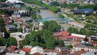 Stoltenberqin xüsusi nümayəndəsi Tiflisə gəlir