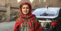 Hökuməti tənqid edən iranlı jurnalistə hücum olundu