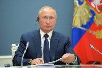 MDB-nin son toplantısı və mühüm MESAJLAR – Putin nəyə işarə vurdu?