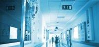 Birinci sinif şagirdi koronavirusdan vəfat etməyib - AÇIQLAMA