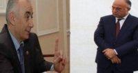 Hacı Ramazan Mirəzyev dövlət büdcəsindən oğurladığı milyonları keçmiş merlə bölüşdürürmüş… - İLGİNC FAKTLAR