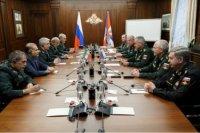 Rusiya Tehranı kimə qarşı silahlandırır... - KRİTİK GƏLİŞMƏ