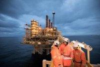 Azərbaycan neftinin qiyməti 87 dolları ötüb