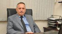 """Əli Əliyevin """"vaksin təhdidi"""" - VİP sədri insanları cinayət törətməyə çağırır"""