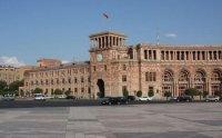 Ermənistanda 1,7 milyon dollarlıq yeraltı sərvət mənimsənilib