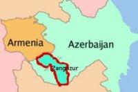 """Hindistan-İran-Ermənistan """"üçlüyü""""nə qarşı Türkiyə- Azərbaycan-Rusiya ortaqlığı... - və üstəlik Çin..."""