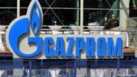 """Moldova """"Qazprom"""" yerinə Polşanı seçdi"""
