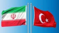 İran bölgədəki reallığı qəbul etmir: Tehranın gizli niyyəti - GƏLİŞMƏ