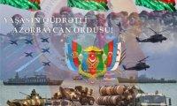 Azərbaycan Ordusu Sünikdə nə qədər irəliləyib? - Sisyanın sabiq meri sirri açdı
