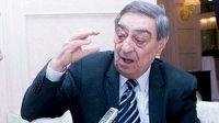 Rəşid Mahmudov koronavirusun bitəcəyi tarixi açıqladı